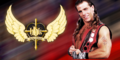 HBK SHAWN MICHAELS WALLPAPER - wwe photo
