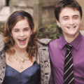 HP - harry-potter photo