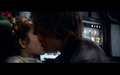 Han Solo & Leia - princess-leia-organa-solo-skywalker photo