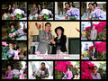 Hanh & Cu 25th Anniversary 2013-04-16 - beautiful-pictures wallpaper