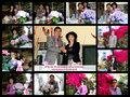 Hanh & Cu 25th Anniversary 2013-04-16