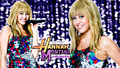 Hannah Montana The Movie Wallpapers by DaVe!!! - miley-cyrus wallpaper