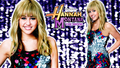 miley-cyrus - Hannah Montana The Movie Wallpapers by DaVe!!! wallpaper