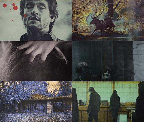 Hannibal - 1.03 - Potage