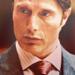 Hannibal 1X03