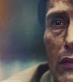 Hannibal Lecter