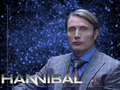 Hannibal - hannibal-tv-series wallpaper
