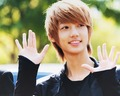 Happy Birthday Jo Twins ~ - boyfriend photo