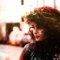 Helena in Howard's End - helena-bonham-carter photo