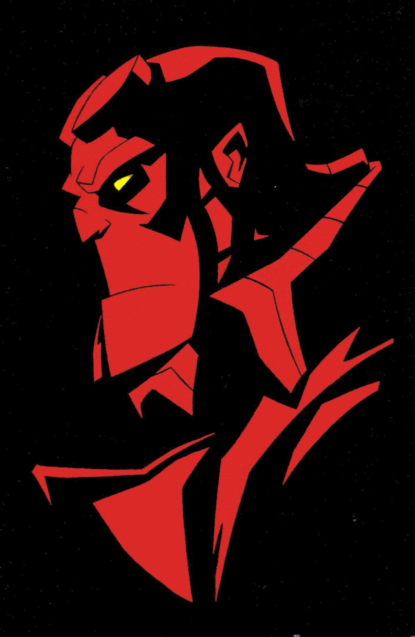 Download The Hellboy Wallpaper Hellboy Iphone Wallpaper Hellboy