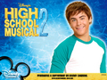 Hig School Musical