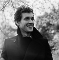 Hugh Dancy - hottest-actors photo