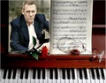 Hugh Laurie- Fanart - hugh-laurie photo