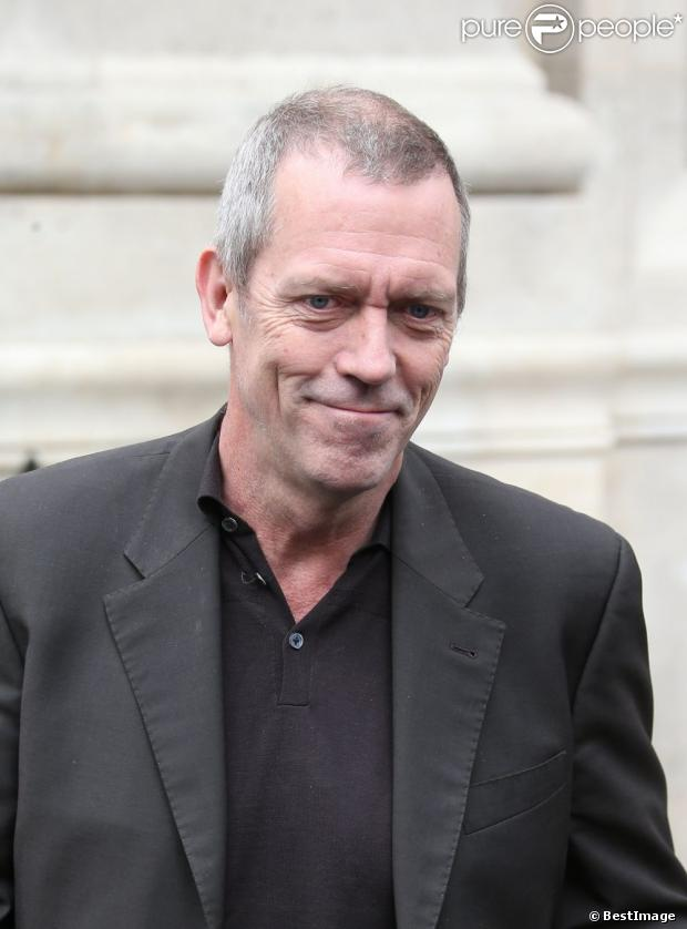 [Image: Hugh-Laurie-arrive-in-PARIS-04-29-2013-h...20-838.jpg]