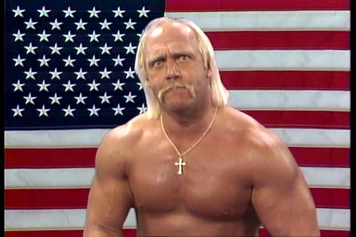 Hulk-Hogan-hulk-hogan-34355760-720-480.j