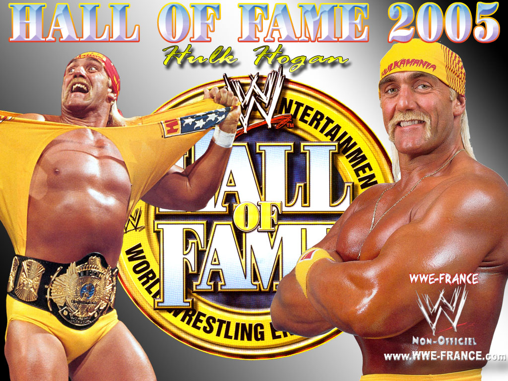 Hulk Hogan images Hulk Hogan HD wallpaper and background photos