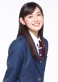 Itazura Na Kiss Love In Tokyo - Miki Honoka - japanese-dramas photo