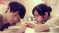 Itazura Na Kiss Love In Tokyo - japanese-dramas photo