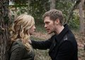 Joseph Morgan in TVD 4.21 She's Come Undone - New Still - joseph-morgan photo