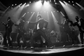 JT at Hollywood Palladium - justin-timberlake photo