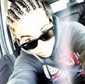Jacob - princeton-mindless-behavior photo