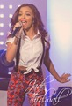 Jade Thirlwall ♥ - little-mix photo