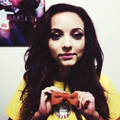 Jade Thirlwall ♥ - vamp_fan_25 photo