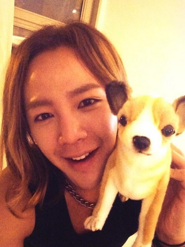 Jang Geun Suk images Jang Geun Suk 2013 HD wallpaper and background photos