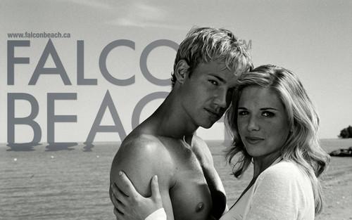 Jason & Paige