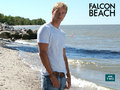 Jason - falcon-beach wallpaper