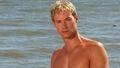 Jason - falcon-beach photo