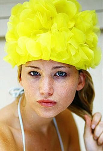 Jennifer Lawrence hình nền titled Jen