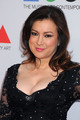 Jennifer Tilly (2013)