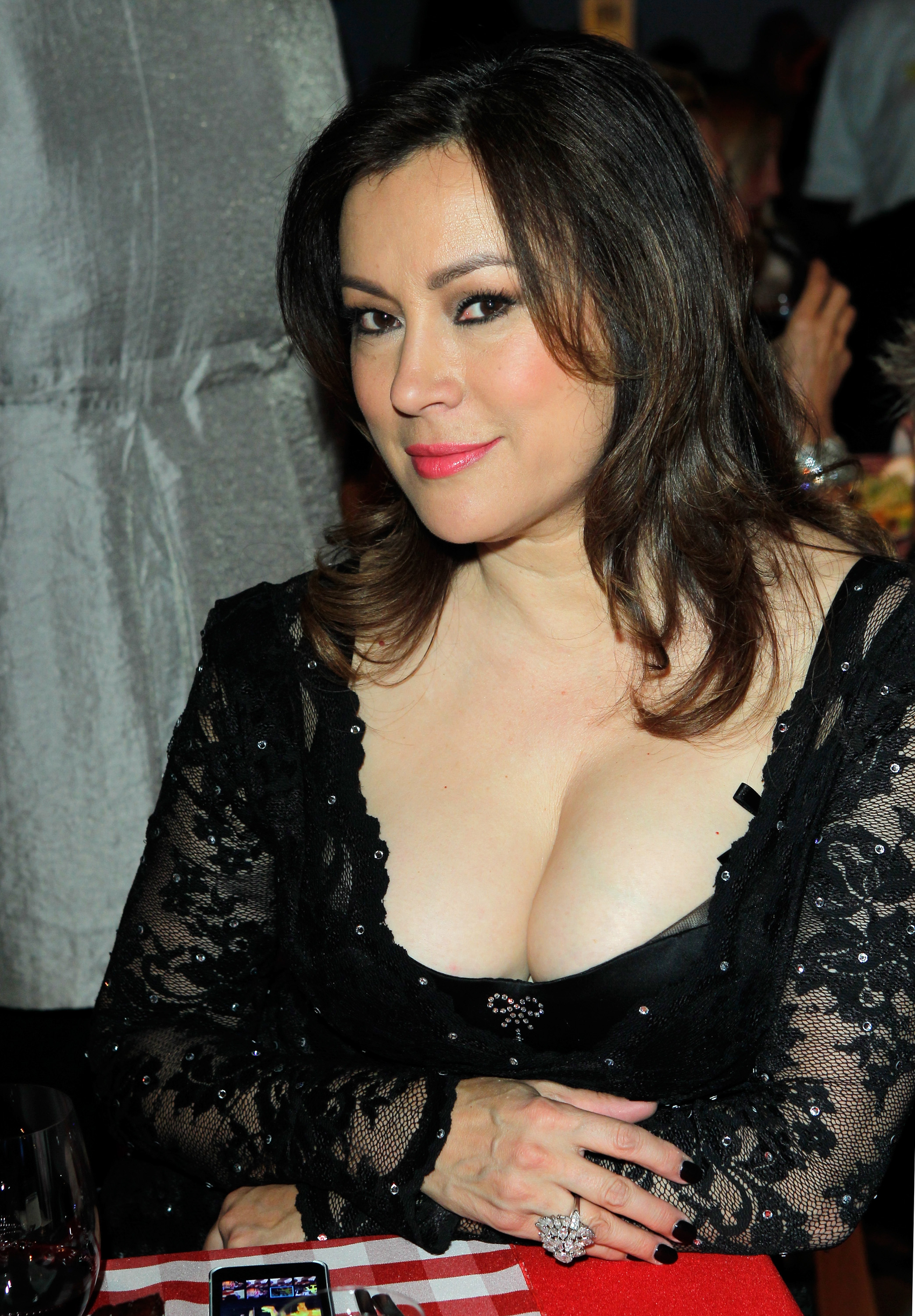 Jennifer Tilly Today Jennifer Tilly jennife...