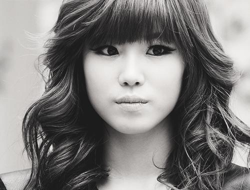 Jeon Hyosung ~
