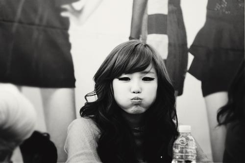 Jeon Hyosung ~ - Hyosung Photo (34311226) - Fanpop