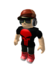 Jeremy2982/JeremyROBLOX - roblox icon