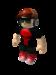 Jeremy2982/JeremyROBLOX - roblox icon