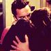 Jess & Nick 2x23<3