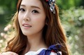 Jessica - girls-generation-snsd photo
