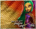 Jinafire Long