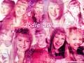 Jodie Sweetin - jodie-sweetin wallpaper
