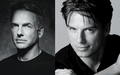 John Barrowman/Colton Haynes - hottest-actors photo