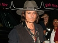 Johnny Depp &lt;3 - johnny-depp photo