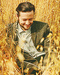 Joseph Gordon-Levitt - joseph-gordon-levitt icon