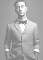 Joseph Gordon-Levitt - joseph-gordon-levitt fan art