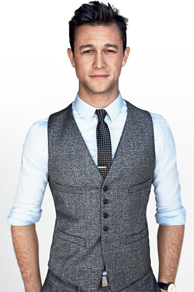 Joseph Gordon-Levitt images Joseph Gordon-Levitt HD wallpaper and ... Joseph Gordon Levitt