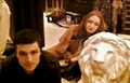 Josh &amp; Jacqueline Emerson - josh-hutcherson photo