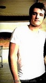 Josh - josh-hutcherson photo