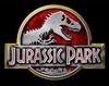 jurassic park foto titled Jurassic Park